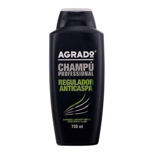 Šampon proti prhljaju Agrado