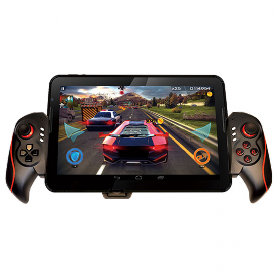 Gamepad GP2 Primux PT-BTGP2B