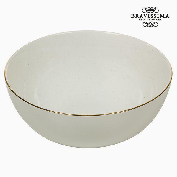 Castron 1,8 ml - Queen Kitchen Collezione by Bravissima Kitchen