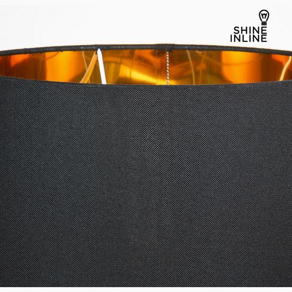Lámpara de Mesa (38 x 38 x 69 cm) by Shine Inline (2)