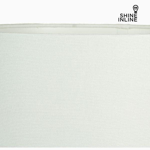 Lámpara de Mesa (40 x 40 x 73 cm) by Shine Inline (2)