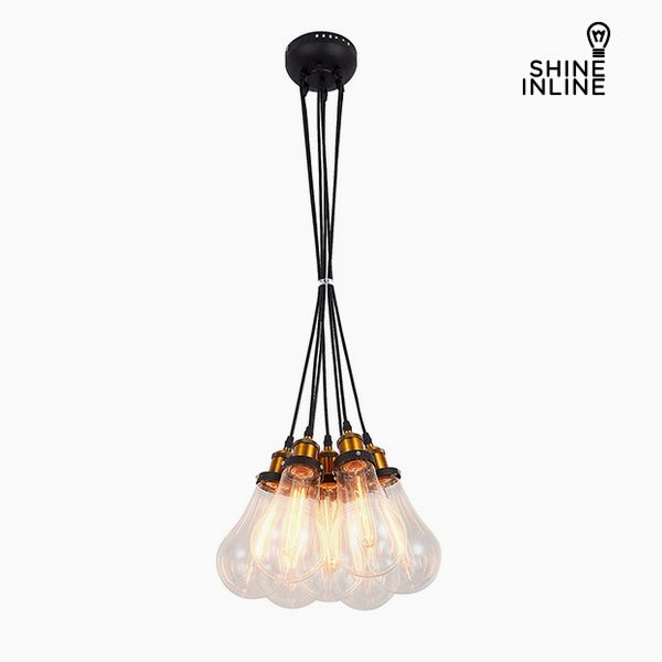 Lámpara de Techo (42 x 42 x 150 cm) by Shine Inline