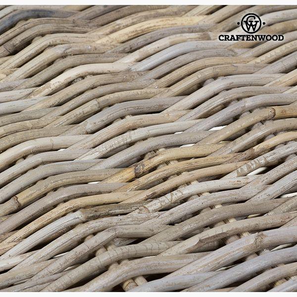 Baúl (75 x 35 x 44 cm) - Colección Let's Deco by Craftenwood (3)