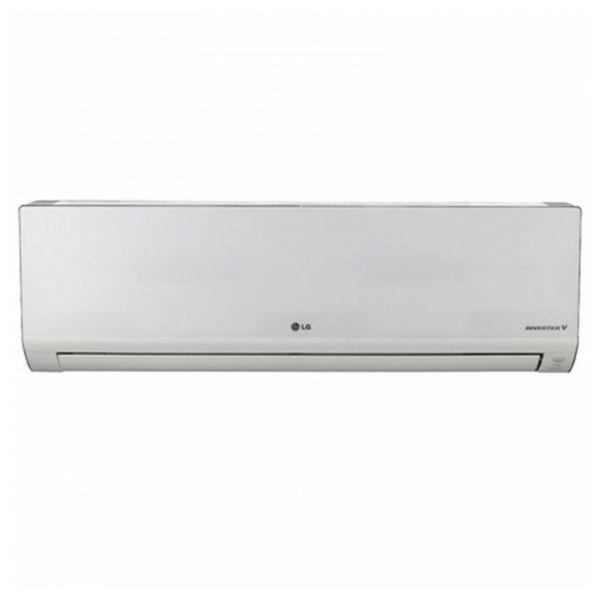 Aire Acondicionado LG 165783 Split A++ / A+ 60 dB 2912 fg/h