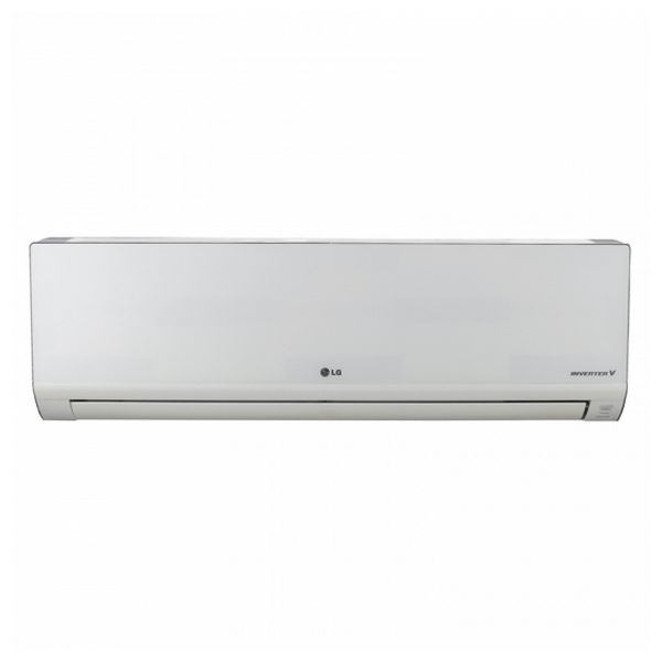 Aire Acondicionado LG 169851 A++ / A 19 dB 2150 fg/h