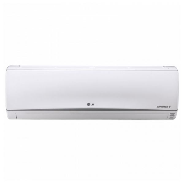 Aire Acondicionado LG 169848 Split A++ / A 37 dB 6046 fg/h
