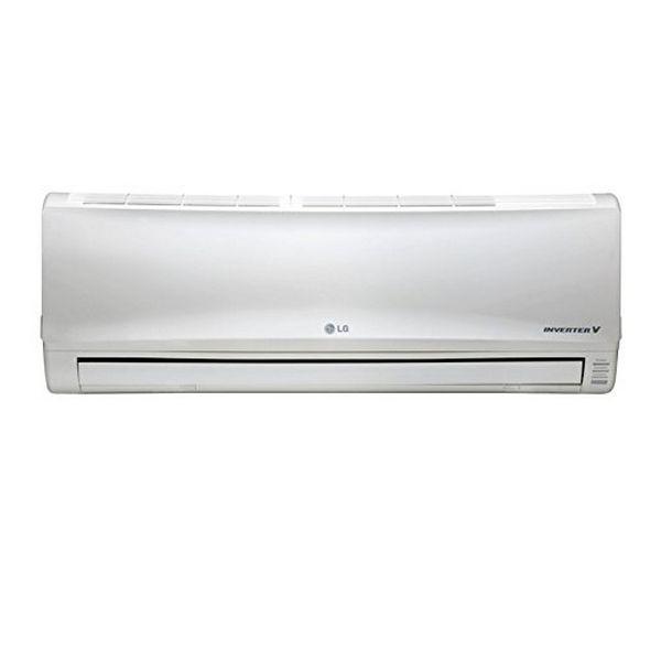Aire Acondicionado LG 216495 Split Inverter A+ / A 20-39 dB 2150 fg/h