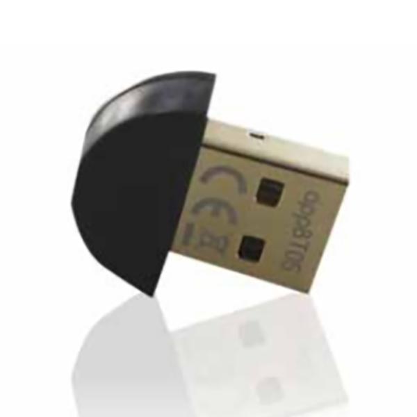 Adapter approx! AAOAUS0130 APPBT05 USB Bluetooth 4.0