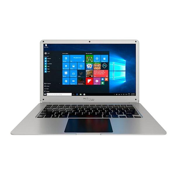 "ULTRABOOK BILLOW XNB200PROS 14,1"" CELERON® N3350 2 GB RAM 32 GB"