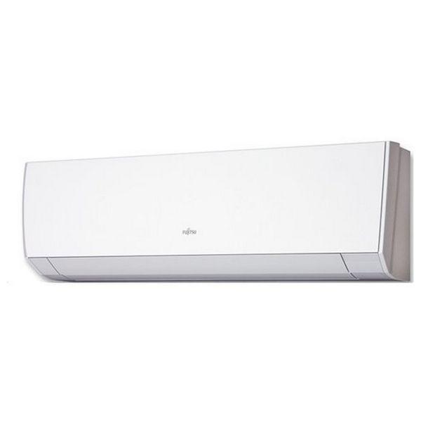 Aire Acondicionado Fujitsu 203199 Split Inverter A++ / A+ 25-44 dB 3440 fg/h