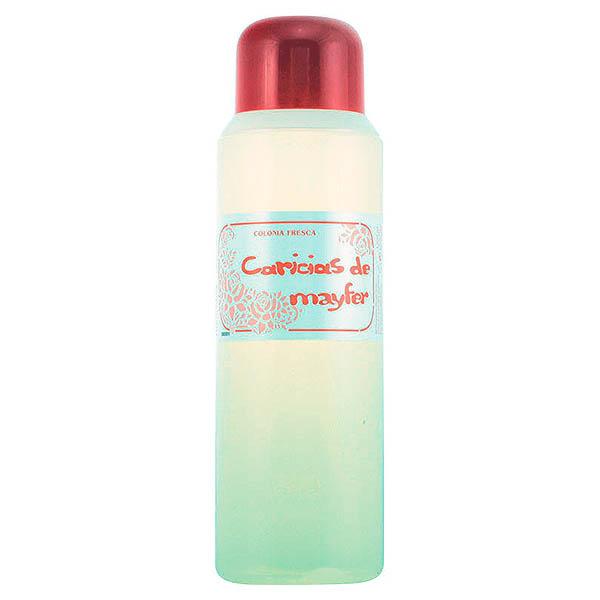 Perfume Unisex Caricias De Mayfer Mayfer EDC