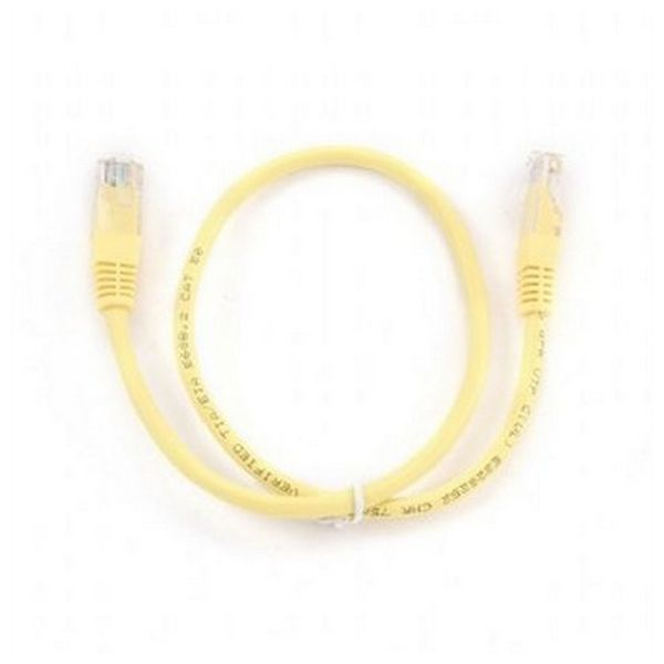 Kabel Kategoríja 5 UTP iggual ANEAHE0263 IGG310854 1,5 m