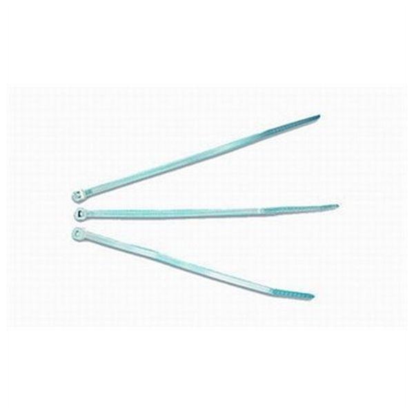 Fascette in Nylon iggual APTAPC0475 IGG311271 150 x 3,2  mm (100 pcs)
