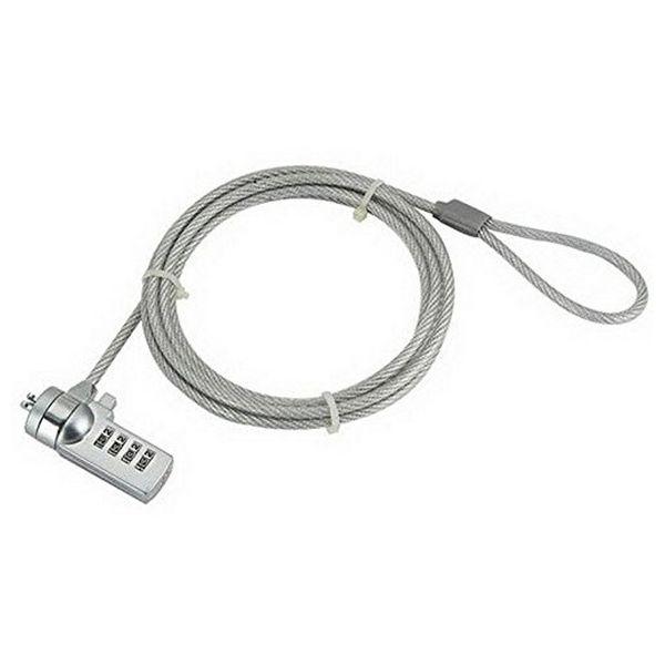 Varnostni Kabel iggual AAOAAC0051 IGG311417 1,8 m