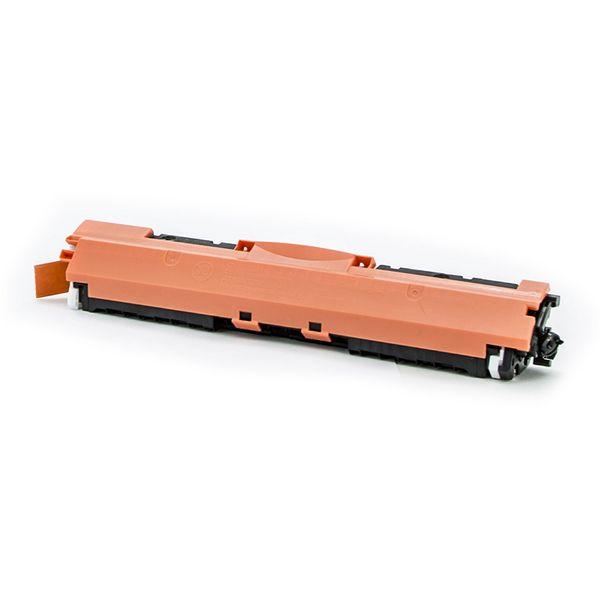 Toner Rigenerato iggual IGG314234 HP 130X CF350X Nero
