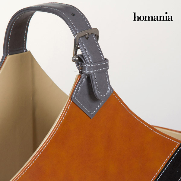 Revistero Polipiel by Homania (2)