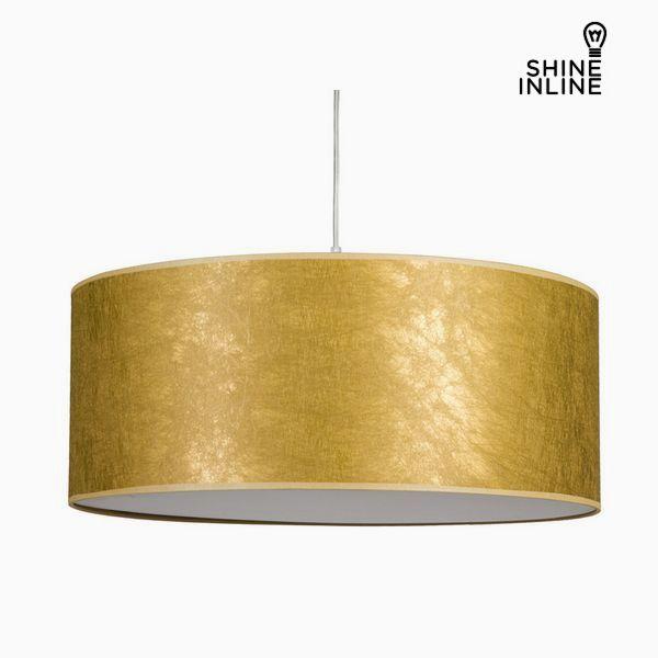 Lámpara de Techo Oro by Shine Inline