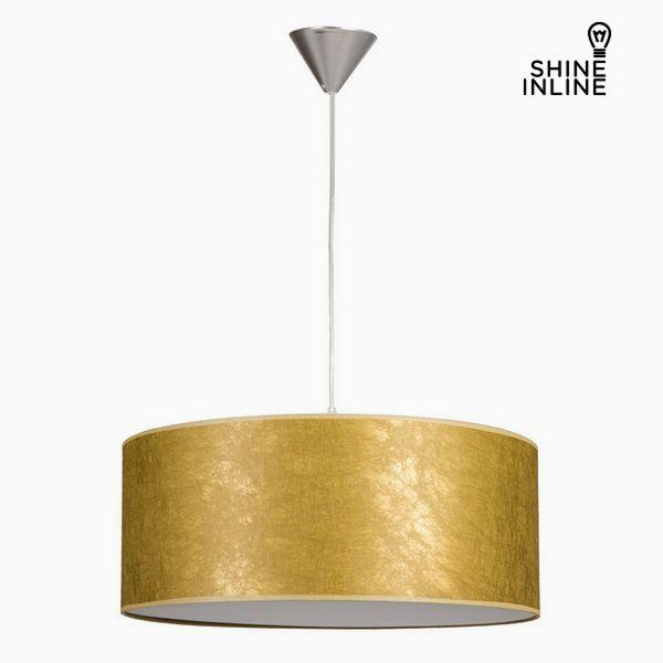 Lámpara de Techo Oro by Shine Inline (1)