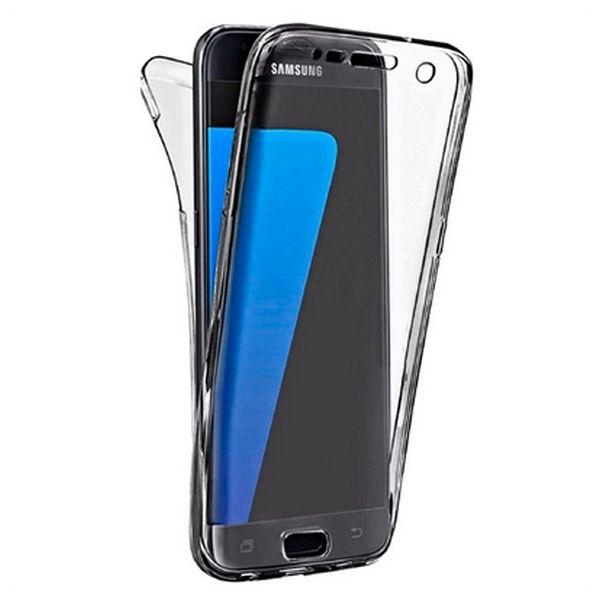 Funda para Móvil Ref. 104296 Samsung S7 Edge