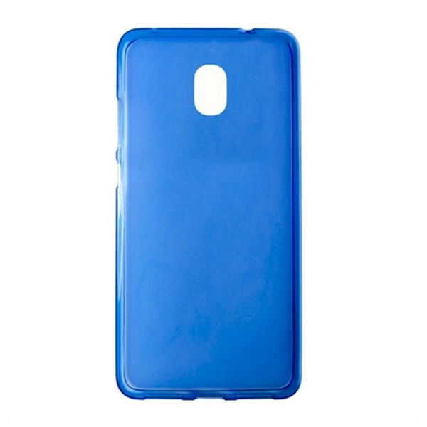 Funda para Móvil Ref. 137133 Samsung J5 2017 | Azul