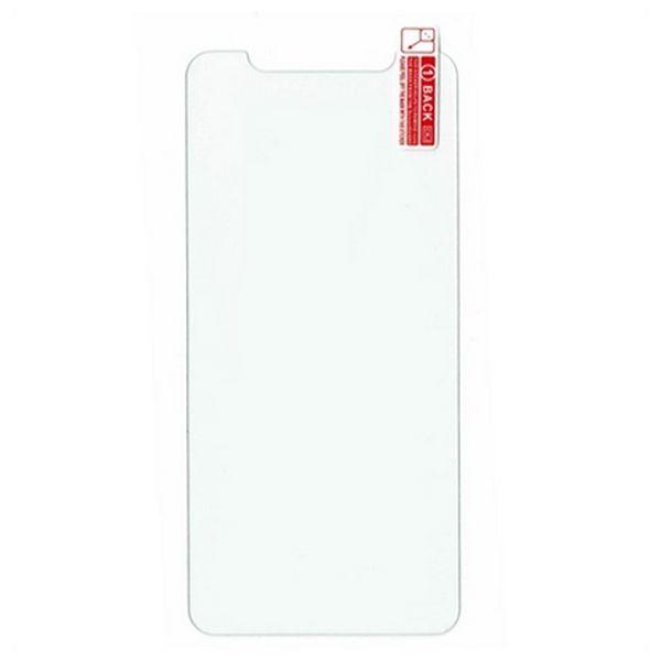 Protector de Pantalla Ref. 138505 iPhone 8 | Transparente