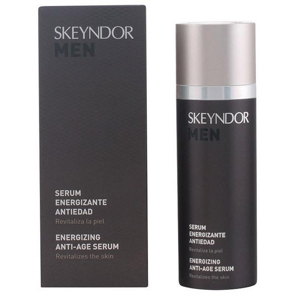 Siero Antietà Men Skeyndor (30 ml)