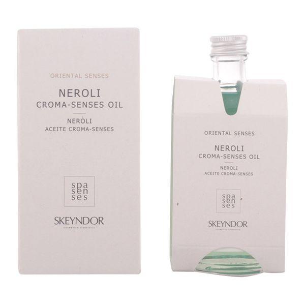 Eterično olje za telo Oriental Senses Neroli Skeyndor (100 ml)