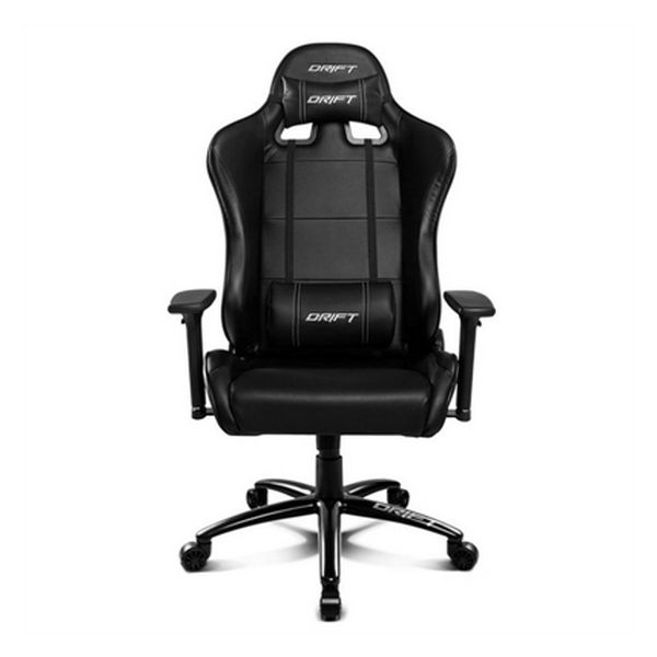 Sedia Gaming DRIFT DR200B Nero