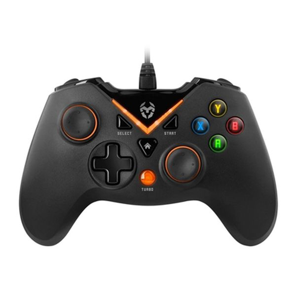 Controller Gaming KROM NXKROMKEY USB