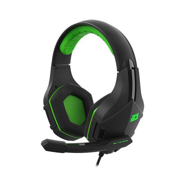 Slušalke z Mikrofonom Gaming BG MAUAMI0605