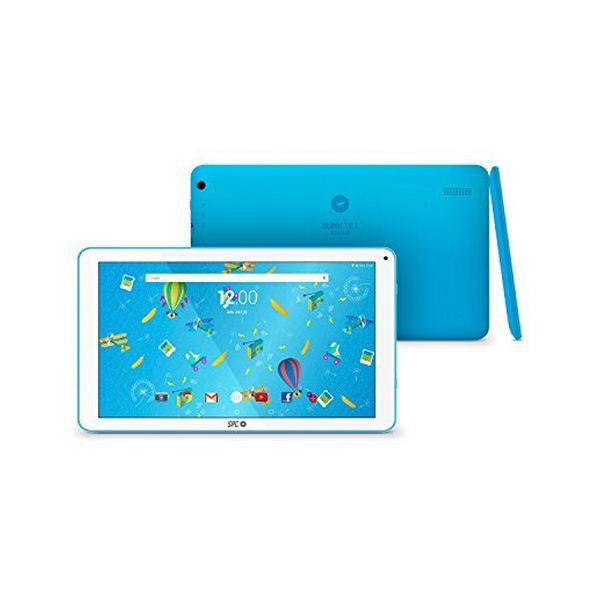 Tablet SPC Blink 10.1 9767108A 10,1