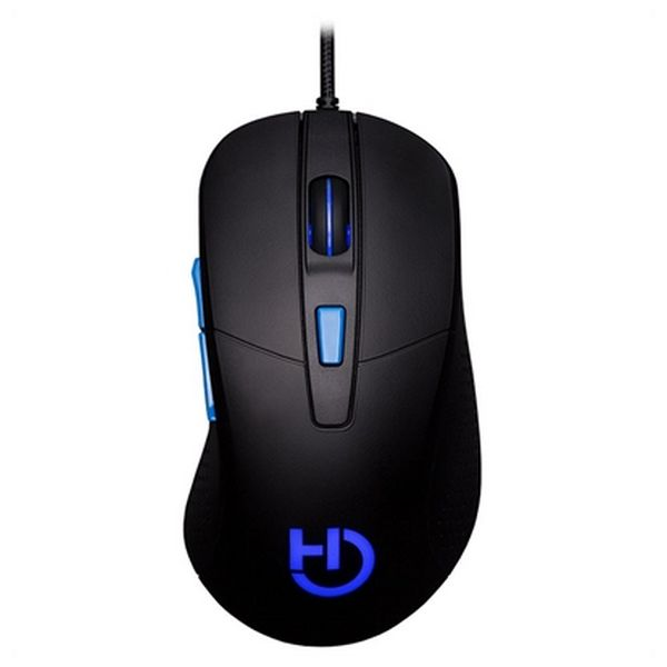 Mouse Gaming Hiditec ESUS GME010004 AVAGO A5050 8 G