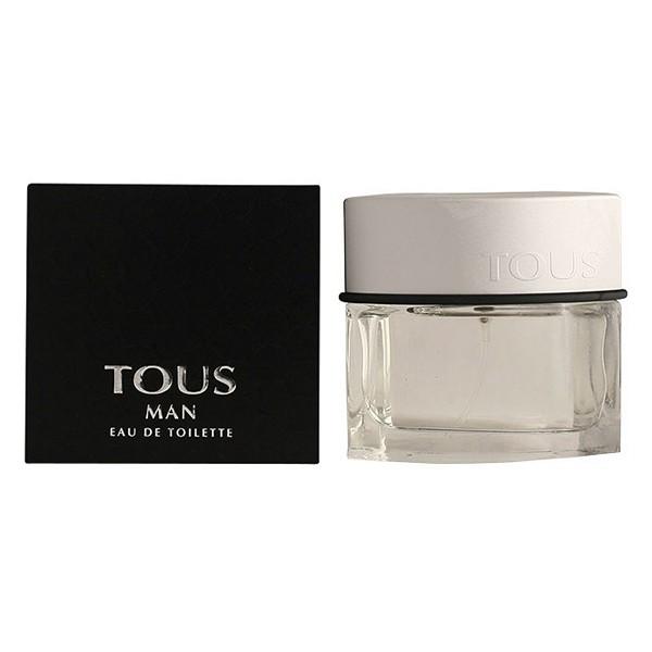 Perfume Hombre Tous Man Tous EDT
