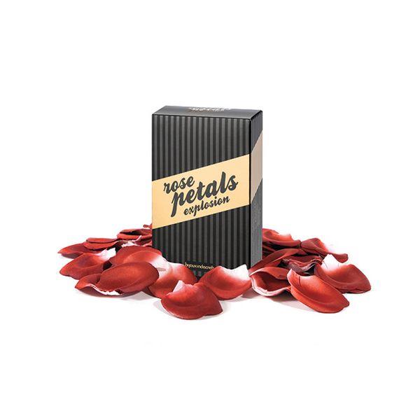 Perfume Erótico Bijoux Indiscrets BI0055
