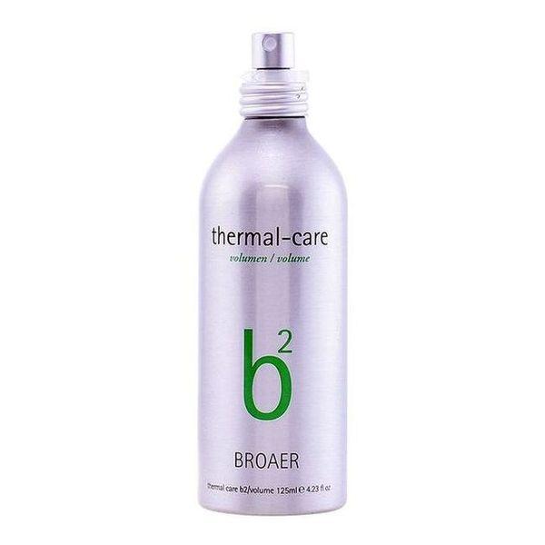 Zaščita barve las B2 Thermal Care Broaer