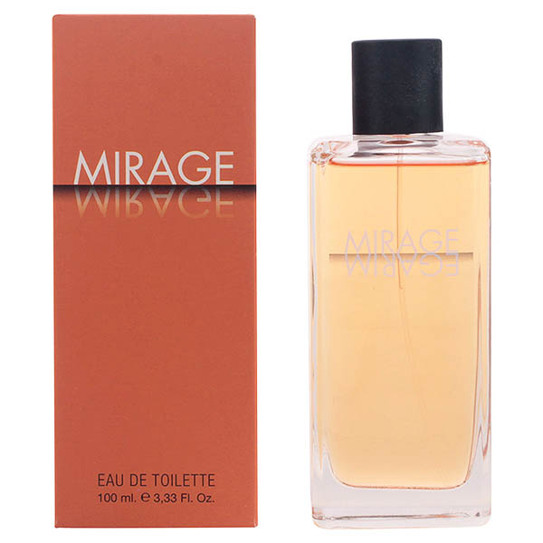 Perfume Hombre Mirage Concept V Design EDT