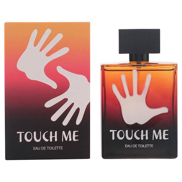 Perfume Unisex Touch Me Concept V Design EDT