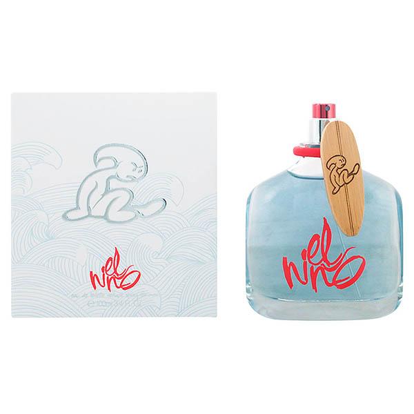 Perfume Hombre El Niño El Niño EDT