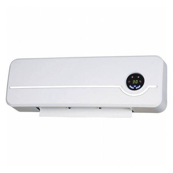 Calefactor Artica ACM4100 2000W Blanco