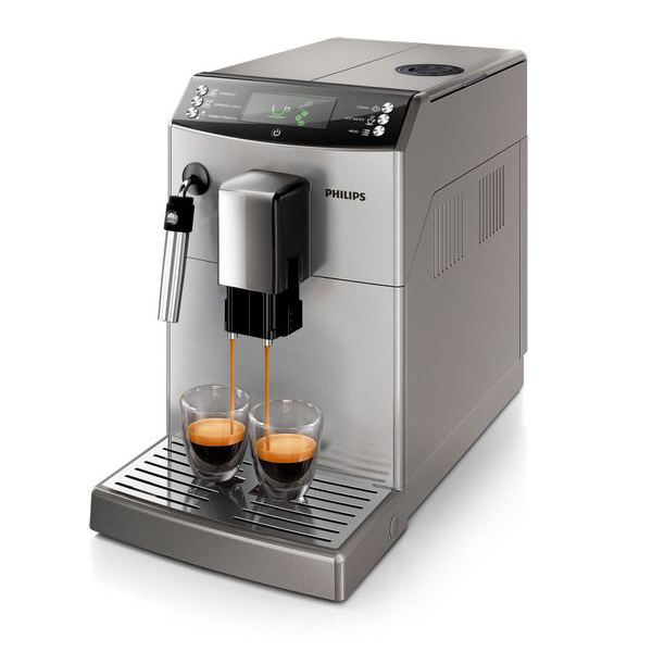 Philips 3100 series Super-automatic espresso machine