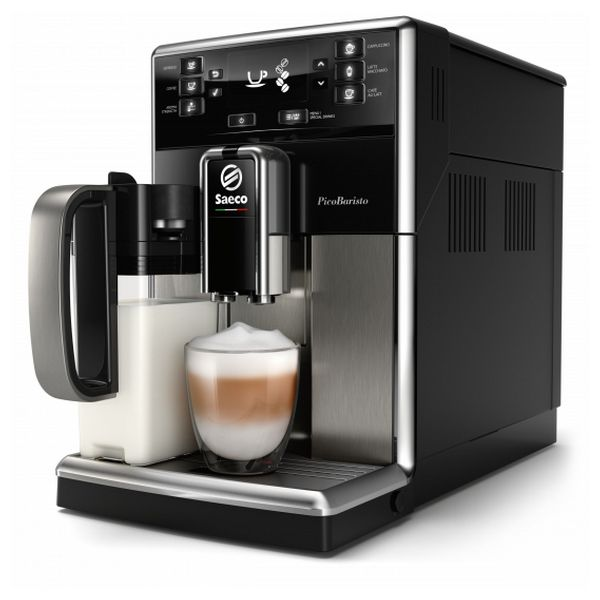 Caffettiera Express Philips SM5479/10 1,8 L Nero