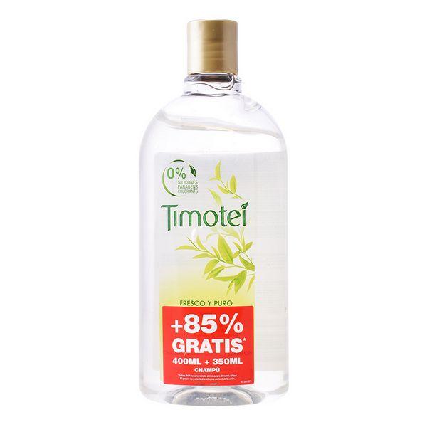 Šampon Timotei (750 ml)