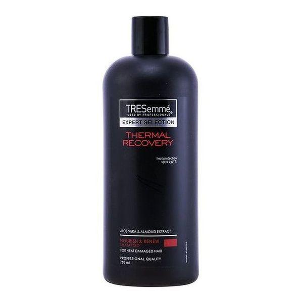 Poživitveni šampon Tresemme