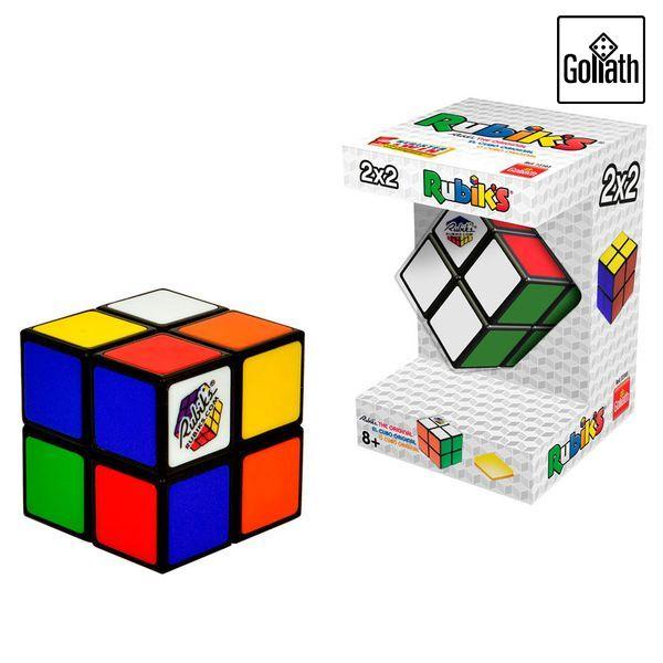 Rubikova kocka Goliath 7210315