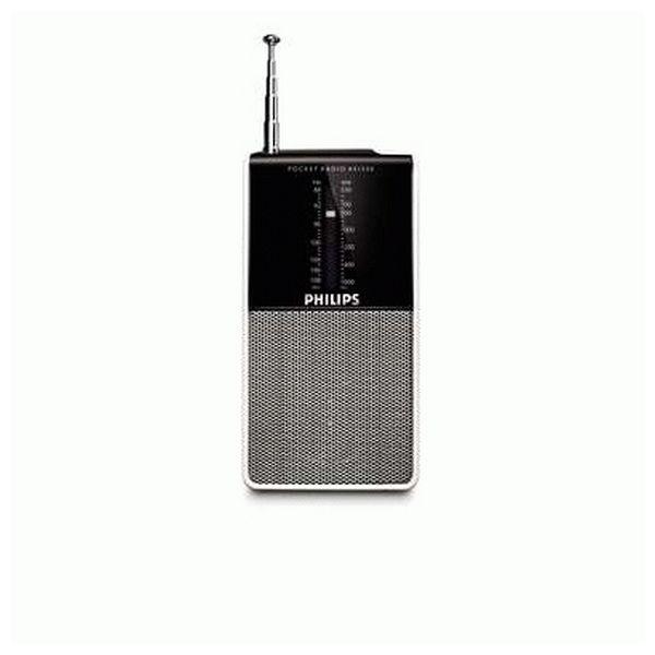 Radio Portatile Philips AE1530/00