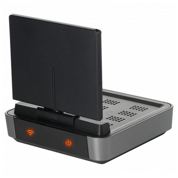 Transmisor One For All 222728 TV Blu-Ray DVD 5,8 GHz