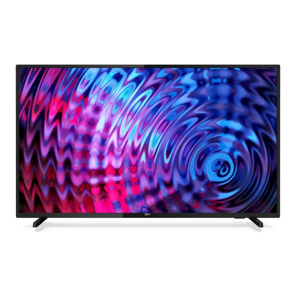 Televisione Philips 43PFT5503 43 Full HD LED