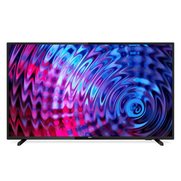 Smart-TV Philips 50PFS5803 50