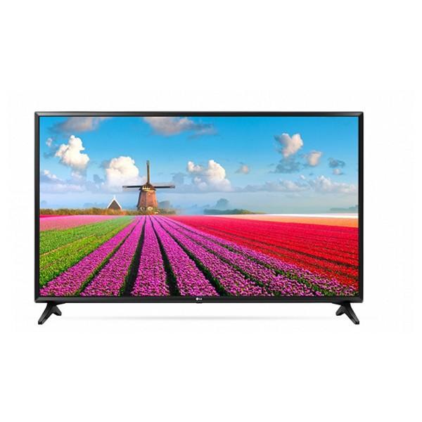 "Smart TV LG 49LJ594V 49"" Full HD LED USB Wifi"