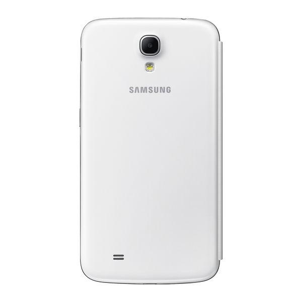 Custodia per Telefono Cellulare Samsung EF-FI920B
